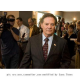 Tom DeLay Convicted