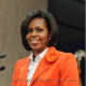 Michelle Obama Pregnant Rumor