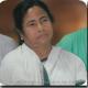 Lalgarh Waves Hit Lok Sabha