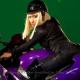 """Lil Kim Dissed Nicki Minaj In """"Black Friday"""""""