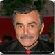 "Burt Reynolds In ""Burn Notice"""