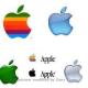 Apple: iPad sales top 2 million since launch