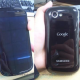 Nexus S Details Leaked On Internet