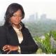 Phaedra Parks Creates Sensation in 'Real Housewives of Atlanta'