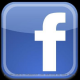 Facebook Redesigns News Feed : Details