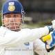 India Vs New Zealand: Virender Sehwag Sizzles