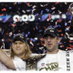 Super Bowl XLV: Green Bay Packers Win