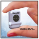 UWater G2 Water-Proof MP3 Player at $59.95