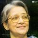 Suchitra Mitra Bids Her Last Adieu