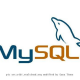 How to make Case-Sensitive Search in MySQL for a Particular Field / Column?