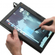Do You Think Tablet will Outsell Netbook?