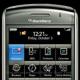 CEO optimistic on resolving BlackBerry disputes