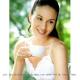 Drink Tea to Curb Type 2 Diabetes