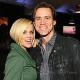 Jenny McCarthy Split From Jim Carrey