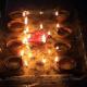 Happy Diwali Awaited By Bollywood