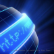 Shift of Paradigm on Internet: The Web is Endangered not Dead
