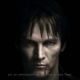 True Blood Season 3: Curtains To Be Drawn