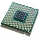 Top 5 Midrange Processors for Home Computing