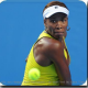 Williams sisters commit to US for Fed Cup final
