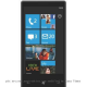 Microsoft Windows Phone 7 devices now Availble for AT&T