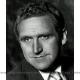 'Body Snatchers' actor McCarthy, 96, dies in Mass.