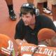 Will Muschamp To Coach Florida Gators