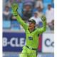 Zulqarnain Haider Goes Missing