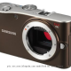 Samsung Officiated the Rumors On its Latest Mirrorless Camera NX100