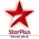 Star Parivaar Awards 2010: Star Studded Affair