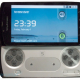 Sony Playstation Phone Running on Android Gingerbread Disclosed