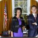 White House: Obama considers interim consumer head