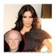 Kim Kardashian Requests James Cameron For 3D Role!