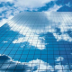 Big Name Firms Get Together to Promote Cloud Alliance