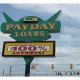 Payday Loan: Easy Money But at a Cost