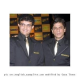 Sourav Ganguly In IPL 2011: Will He Play?