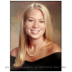 Natalee Holloway Mystery May Be Solved
