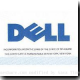 Dell eyes new green move with bamboo packaging