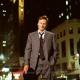 """Conan O'Brien Returns To TBS With """"Conan"""""""