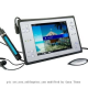 Sony Renews Plans for Building Tablets to Take on Apple iPad Market