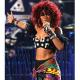 AMAs 2010: Katy Perry And Rihanna Sizzles