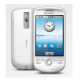 T-Mobile's MyTouch All Set To Take the Smartphone Market in August