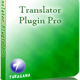 (Wordpress) Translator Plugin Pro 6 Released