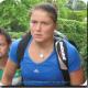 Safina advances, Jankovic out of Australian Open