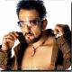 Sanjay Dutt Hoping For A Hit