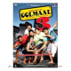 """""""Golmaal 3″ Hits Theaters Today"""