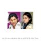 Sneha Reddy To Marry Allu Arjun?