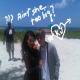 Kim Kardeshian and Justin Bieber Photoshoot Sparks Controversy!