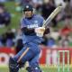 Yusuf Pathan Dashes New Zealand Hopes