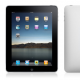 Apple iPad to Go on Sale at Verizon Wireless and AT &T Store Starting from October 28
