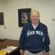 Dave Niehaus Remembered